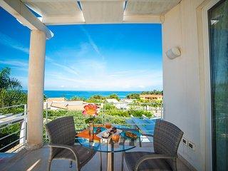 3 bedroom Villa in Sicciarotta-Calatubo, Sicily, Italy - 5247386