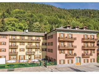 1 bedroom Apartment in Aprica, Lombardy, Italy : ref 5547894