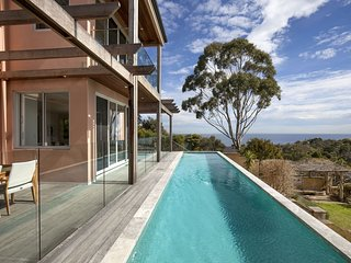 La Casa Rosa - Luxury Mount Martha Retreat La Casa Rosa - Luxury Mount Martha Re