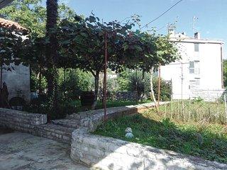 1 bedroom Apartment in Umag, Istria, Croatia : ref 5552171