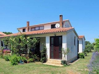 2 bedroom Villa in Sisan, Istarska Zupanija, Croatia - 5439512