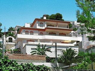 2 bedroom Apartment in Almunecar, Andalusia, Spain : ref 5436398