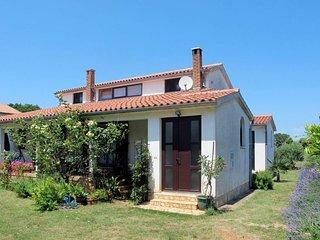 Haus Marta (PUL456)
