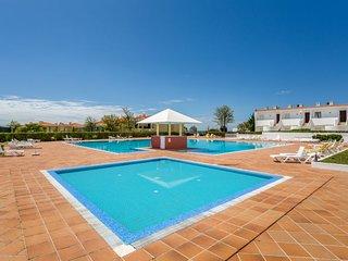1 bedroom Apartment in Alporchinhos, Faro, Portugal - 5624375