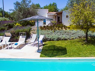 6 bedroom Villa in Casa Modica, Sicily, Italy - 5689816