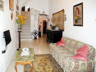 2 bedroom Villa in Castellaro, Liguria, Italy : ref 5651047