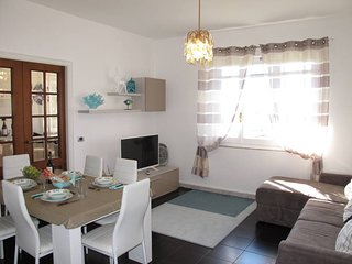 3 bedroom Apartment in Rezza, Liguria, Italy : ref 5690050