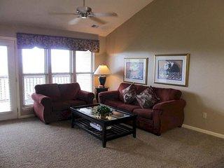 Stonebridge Condominium - 2 Elite Room #5