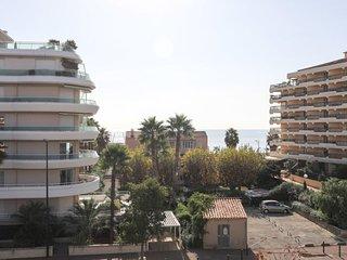 1 bedroom Apartment in Frejus, Provence-Alpes-Cote d'Azur, France : ref 5059088
