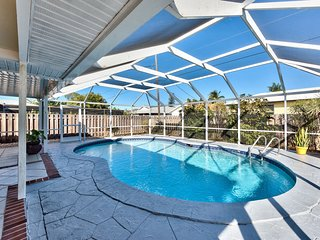 Salerno Vacation Home Naples