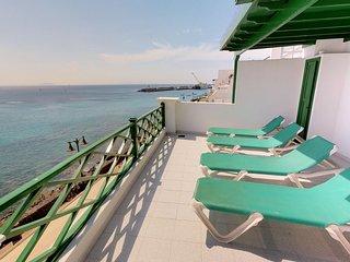Casa Domingo 4 - Sea View Apartment