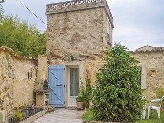 1 bedroom Villa in Tulette, Auvergne-Rhone-Alpes, France : ref 5678304