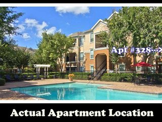 328 · (328) Sugarland/ Richmond/ Rosenberg/ SW Houston