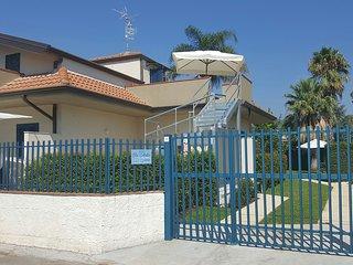 Blu Cobalto (2 appartamenti + monolocale)