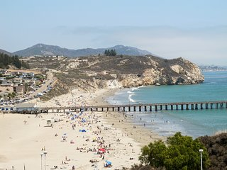 San Luis Bay Inn- Studio suite- 8 days/7 nights Sept. 13-20
