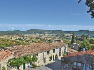 1 bedroom Villa in Reillanne, Provence-Alpes-Cote d'Azur, France : ref 5678340