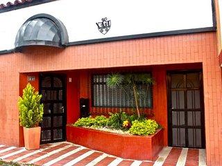 Hotel Vivaio