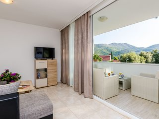 Apartments Maurora - Two Bedroom Apartment with Loggia (A2)