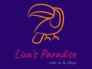 Liza's Paradise
