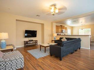 Luxury 3-Bed/3-Bath Home ☆ Summerlin, Las Vegas