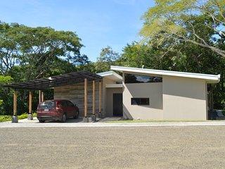 Bel Mare Beach House - Marbella, Guanacaste