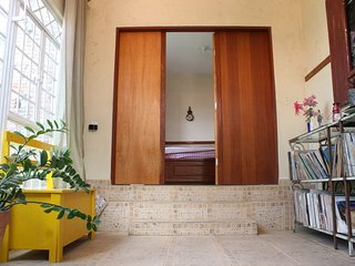 Brazil long term rental in Minas Gerais, Belo Horizonte