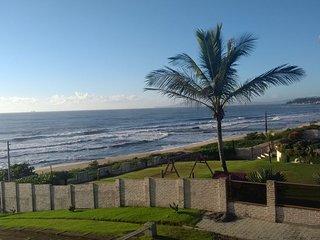 VISTA Maravilhosa Para o Mar - 15 minutos Beto Carrero World, Praia do Sol.