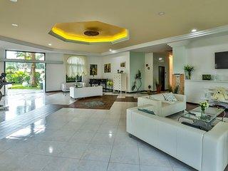 Hotel in Capaccio 3429