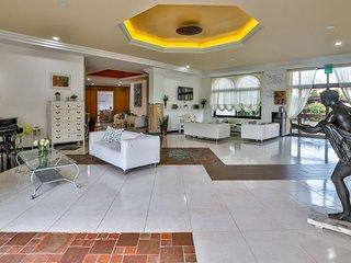 Hotel in Capaccio ID 3437