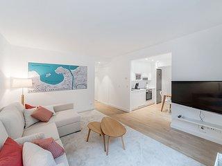 MALIBU apartment - PEOPLE RENTALS
