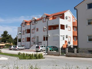 One bedroom apartment Vodice (A-6183-a)
