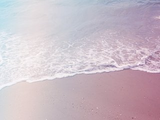 Sinfonia del Mar deluxe Apartment ' Seabay