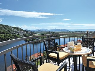 3 bedroom Apartment in Ploče, Croatia - 5563024