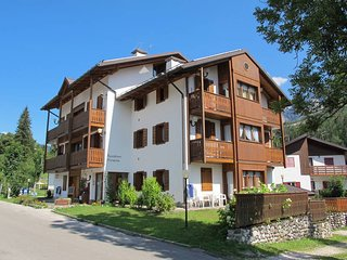 1 bedroom Apartment in Villanova, Veneto, Italy - 5437542