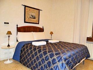 Madreperla apartment