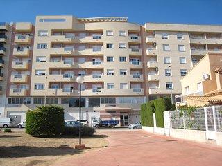 Apartamento a solo 2km de la Playa de Oliva. Completamente equipado con parking