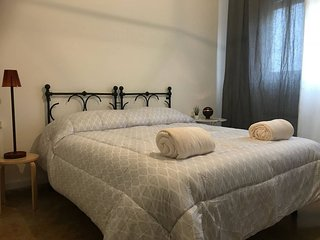 Easy Stay 3 Minutes Walk From Smn Station