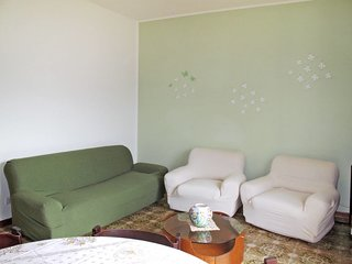 2 bedroom Apartment in Dongo, Lombardy, Italy - 5650675