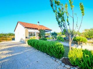 2 bedroom Villa in Srima, Sibensko-Kninska Zupanija, Croatia - 5648366