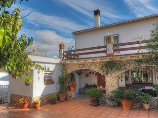 Aries House