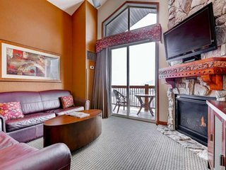 Westgate 1 Bedroom Suite Royal Penthouse