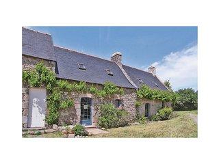 1 bedroom Villa in Plobannalec-Lesconil, Brittany, France : ref 5522049
