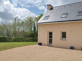 2 bedroom Villa in Plestin-les-Grèves, Brittany, France - 5675885