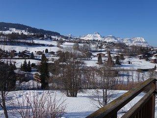 1 bedroom Apartment in Ormaret, Auvergne-Rhone-Alpes, France : ref 5580959