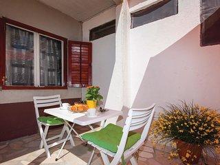 1 bedroom Apartment in Šibenik, Šibensko-Kninska Županija, Croatia : ref 5563785