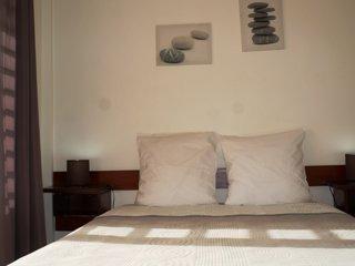 Studio Zen a la Residence Macabou - Piscine et Plage