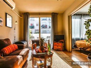 Dove apartment Sitges