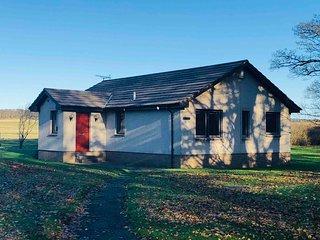 64 Carnbee, 2 Bedroom House, Sleeps 6, With Leisure Facilities & Pool