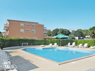 1 bedroom Apartment in Banjole, Istria, Croatia : ref 5654728