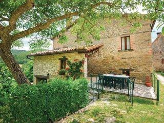 3 bedroom Villa in Caresto, Marche, Italy - 5539892